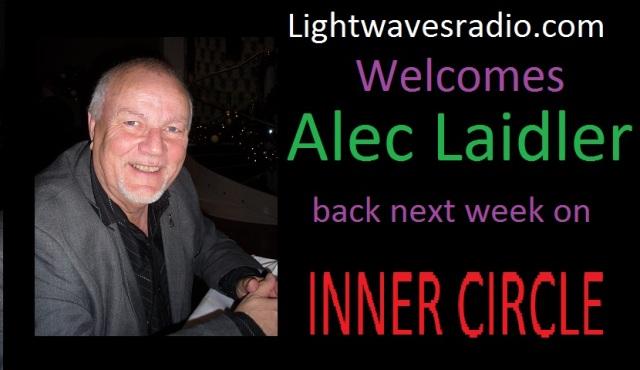 alec laidler2