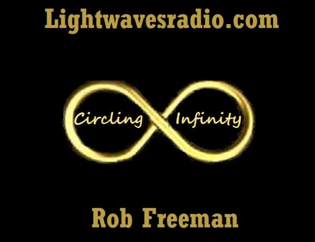 circling inf rf