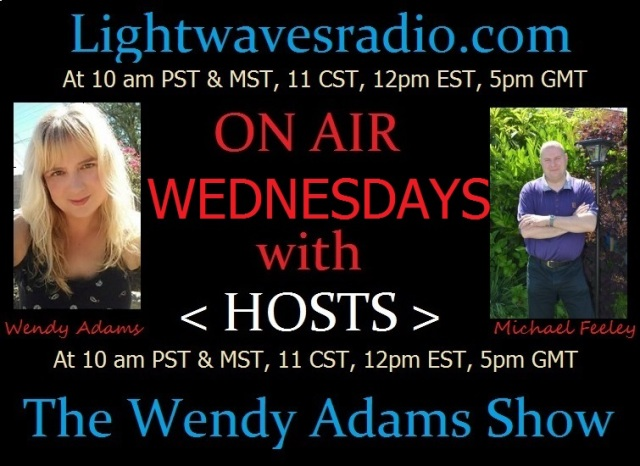 hosts-wendy-adams-with-michael-feeley