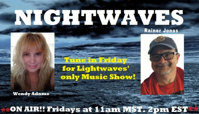 lightwaves-wendy-rainer-1