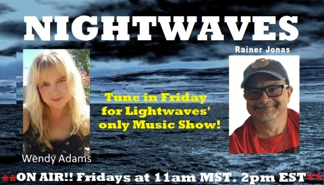 lightwaves-wendy-rainer-155555