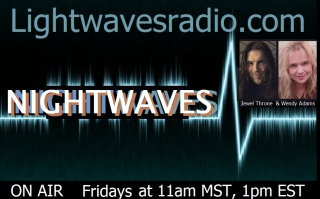 music-radio-waves3