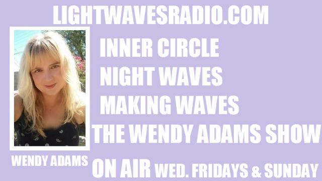 wendy-adams-new