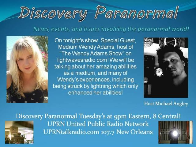 discovery-paranormal
