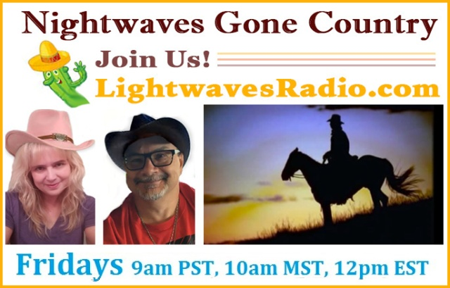 lightwaves-gone-country2