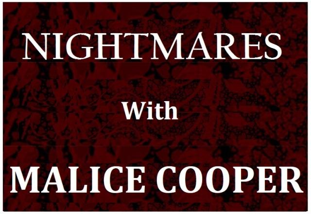malice-cooper1